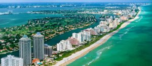 Change Of Address Florida
